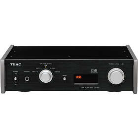 Teac NT-503 DAB
