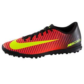 Find the best price on Nike Mercurial Vortex III TF (Jr)  01b3812834f68
