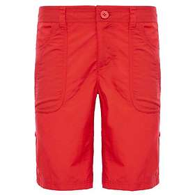 The North Face Horizon Sunnyside Shorts (Dam)