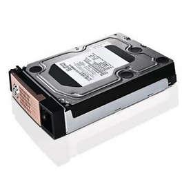 Fujitsu S26341-F103-L216 6TB