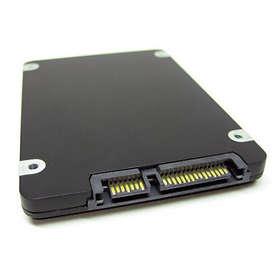 Fujitsu S26361-F3682-L100 1TB