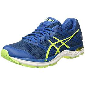 Asics Gel-Phoenix 8 (Men's)