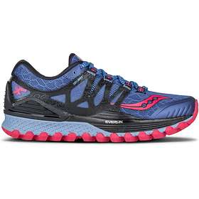 brand new dad4d d3dac Saucony Xodus ISO (Dam)