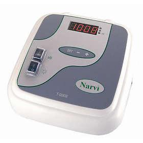 Narvi C-2003 Ultra BIG