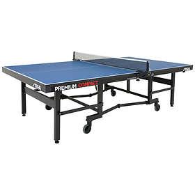 Stiga Sports Premium Compact ITTF