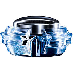Thierry Mugler Angel Body Cream 200ml