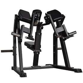 Gymleco Biceps 50
