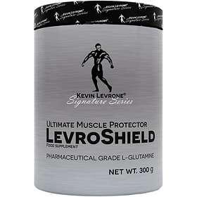 Kevin Levrone LevroShield 0,3kg