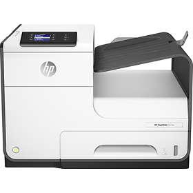 HP PageWide Pro 352dw