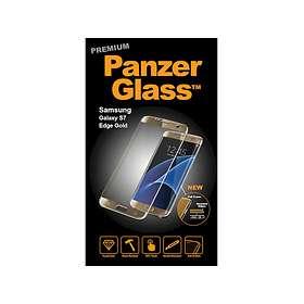 PanzerGlass Premium Screen Protector for Samsung Galaxy S7 Edge