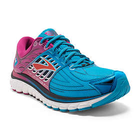 Brooks Glycerin 14 (Men's)