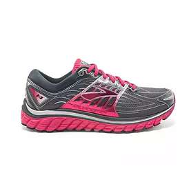 Brooks Glycerin 14 (Women's)