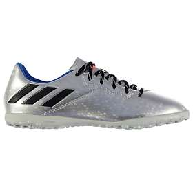Find the best price on Adidas Messi 16.4 TF (Men s)  7e7458e40edf0