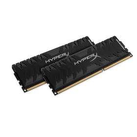 Kingston HyperX Predator DDR3 PC17000/2133MHz CL11 2x8GB