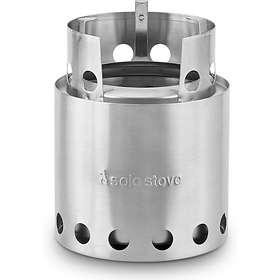 Solo Stove Pot 900 0.9L