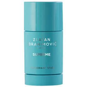 Zlatan Ibrahimović Supreme Pour Homme Deo Stick 75ml