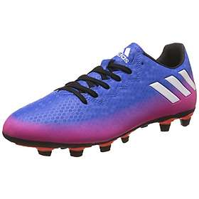 Adidas Messi 16.4 FxG (Men's)