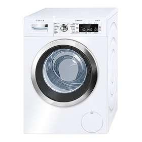 Bosch WAW28750FF (Blanc)