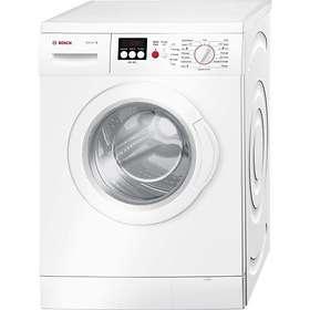 Bosch WAE28217FF (Blanc)