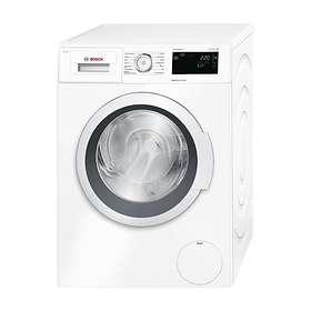 Bosch WAT286T7SN (Valkoinen)