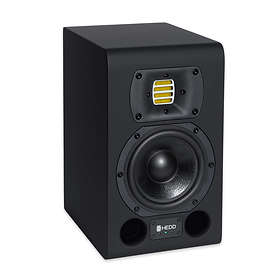 Hedd Audio Type 05 (kpl)