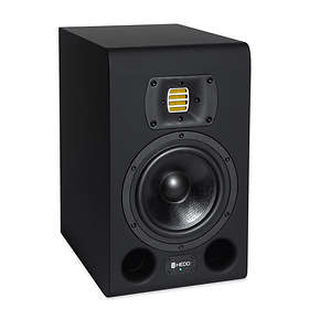 Hedd Audio Type 07 (kpl)