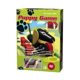 BRIO Puppy Game