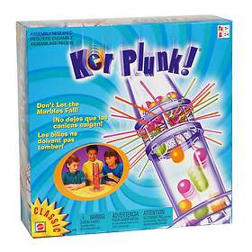 MB Games Ker-Plunk