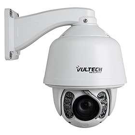 VulTech CM-PTZ1080IP-TRX