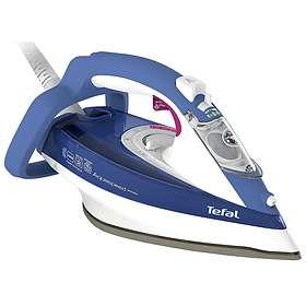 Tefal Aquaspeed Precision FV5540