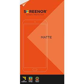 Screenor Matte for Samsung Galaxy A5 2016