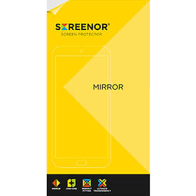 Screenor Mirror for Samsung Galaxy A5 2016