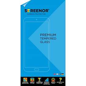 Screenor Tempered Glass for Huawei P9