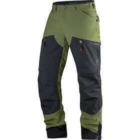 Haglöfs Rugged Mountain Pro Pants (Herre)