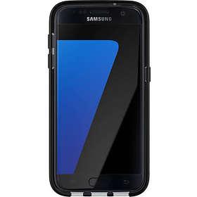 Tech21 Evo Elite Case for Samsung Galaxy S7