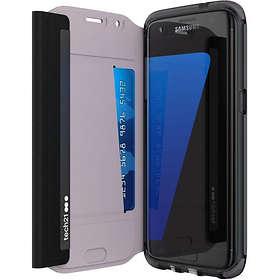 Tech21 Evo Wallet Case for Samsung Galaxy S7 Edge