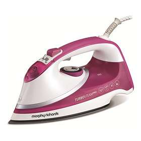 Morphy Richards 303100