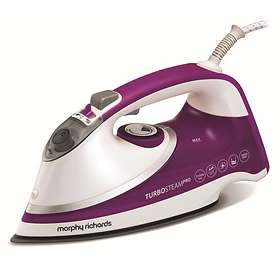 Morphy Richards 303117