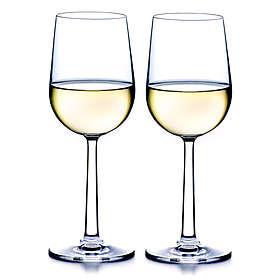 Rosendahl Grand Cru Bordeaux Hvitvinsglass 32cl 2-pack