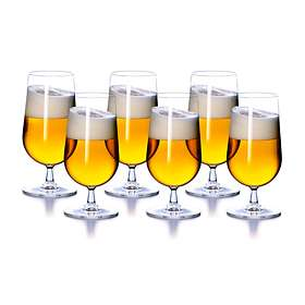 Rosendahl Grand Cru Ølglass 50cl 6-pack