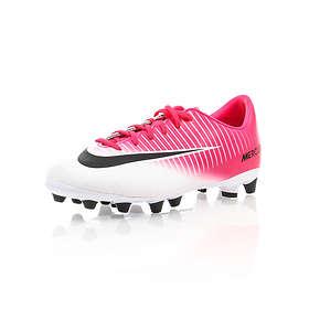 Jämför priser på Nike Mercurial Vapor XI AG-Pro (Jr) Fotbollsskor ... 78af4be09cd06