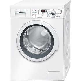 Bosch WAP24390GB (White)