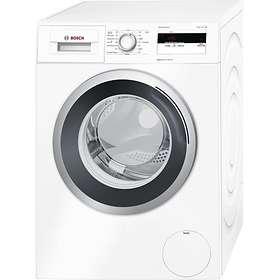 Bosch WAN28066FF (Blanc)