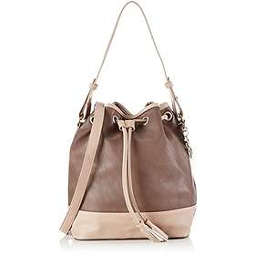 5645adf9 Best pris på Betty Barclay Fabiella Bucket Bag (D-941) Håndvesker og ...