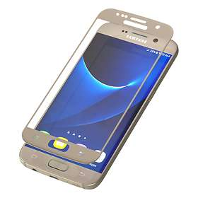 Zagg InvisibleSHIELD Glass Contour for Samsung Galaxy S7