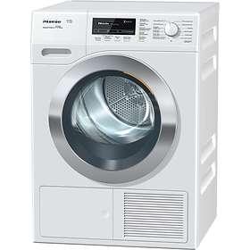 Miele TKG 850 WP (Bianco)