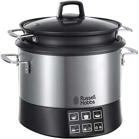 Russell Hobbs All in One Cookpot 23130 4,5L