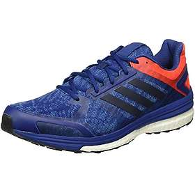 Adidas Supernova Sequence 9 Running Shoes