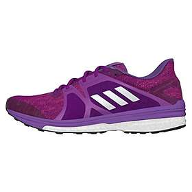 13e8442323486 Find the best price on Adidas Supernova Sequence 9 (Women s ...