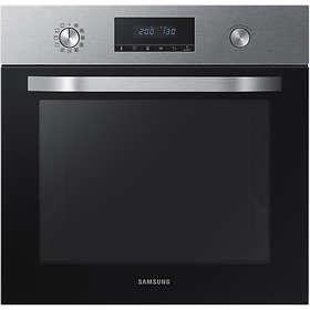 Samsung NV70K2340RS (Inox)